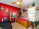 727 2nd Ave - Photo 11