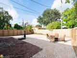 727 2nd Ave - Photo 13