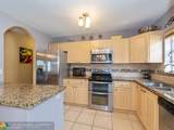 727 2nd Ave - Photo 4