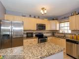 727 2nd Ave - Photo 5