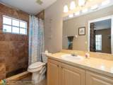 727 2nd Ave - Photo 9