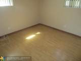 1709 7th Ave - Photo 11