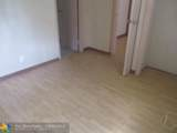 1709 7th Ave - Photo 12