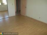 1709 7th Ave - Photo 8