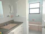 4570 2nd Ter - Photo 11