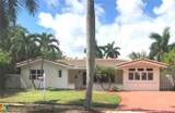 5261 20th Ave - Photo 1