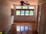 5261 20th Ave - Photo 10