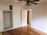 5261 20th Ave - Photo 11