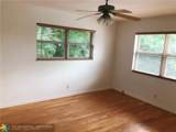5261 20th Ave - Photo 12