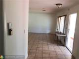 5261 20th Ave - Photo 13