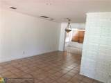 5261 20th Ave - Photo 14