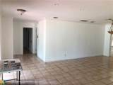 5261 20th Ave - Photo 15