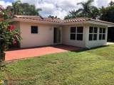 5261 20th Ave - Photo 16
