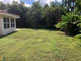 5261 20th Ave - Photo 17