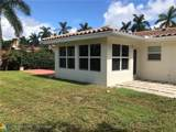 5261 20th Ave - Photo 19
