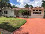 5261 20th Ave - Photo 2