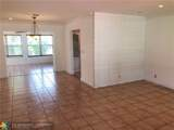 5261 20th Ave - Photo 3