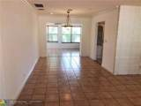 5261 20th Ave - Photo 4