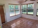 5261 20th Ave - Photo 5
