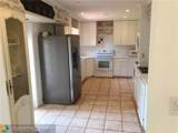 5261 20th Ave - Photo 6
