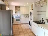 5261 20th Ave - Photo 7