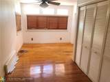 5261 20th Ave - Photo 8