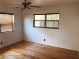 5261 20th Ave - Photo 9