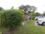1146 3rd Ave - Photo 3