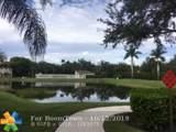 4742 Lago Vista Dr - Photo 27