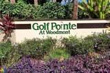 7027 Golf Pointe Cir - Photo 4