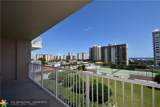 3020 32nd Ave - Photo 4