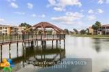 6412 Coral Lake Dr - Photo 9
