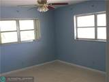 4770 10th Ct #304 - Photo 3