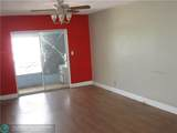 4770 10th Ct #304 - Photo 5