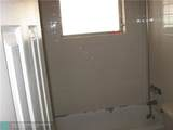 4770 10th Ct #304 - Photo 7