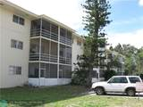 4770 10th Ct #304 - Photo 8