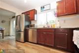 2822 108th Ave - Photo 11