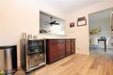 2822 108th Ave - Photo 12
