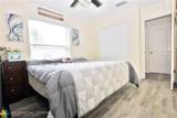 2822 108th Ave - Photo 14