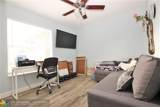 2822 108th Ave - Photo 15