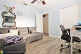2822 108th Ave - Photo 16