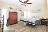 2822 108th Ave - Photo 18