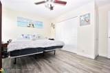 2822 108th Ave - Photo 19