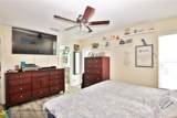 2822 108th Ave - Photo 20