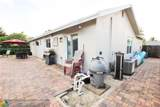 2822 108th Ave - Photo 27