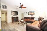 2822 108th Ave - Photo 4