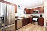 2822 108th Ave - Photo 8