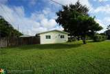3001 10th Ave - Photo 10