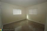 3001 10th Ave - Photo 12