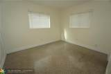 3001 10th Ave - Photo 13